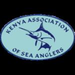 Kenya Association of Sea Anglers
